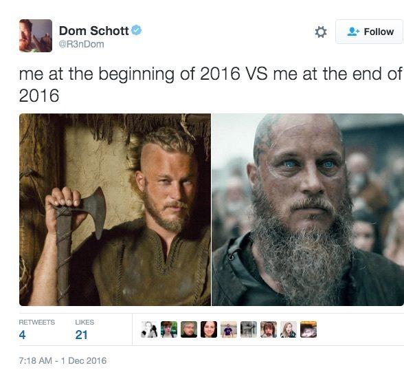 2016-meme-5